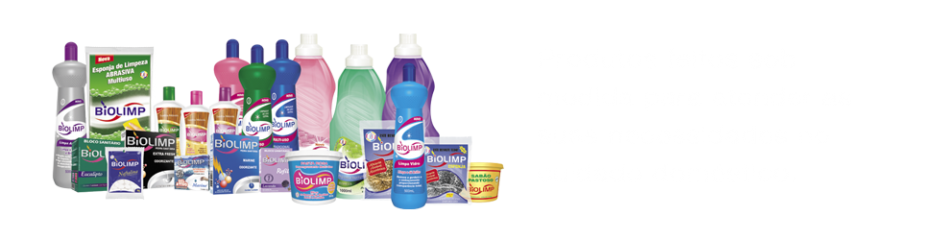 produtos-biolimp